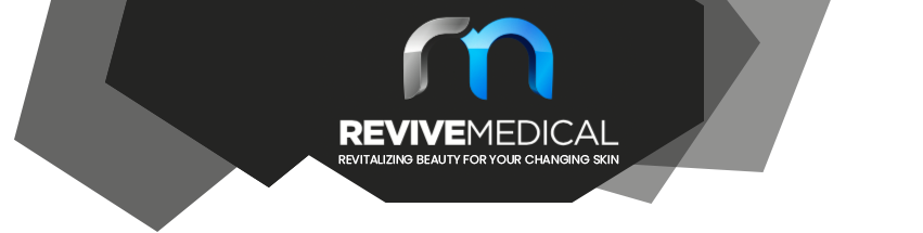 Revive medical